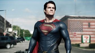 Man-of-Steel-©-2013-Warner-Bros-(14)