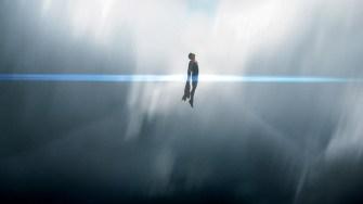 Man-of-Steel-©-2013-Warner-Bros-(18)