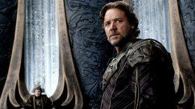 Man-of-Steel-©-2013-Warner-Bros-(7)