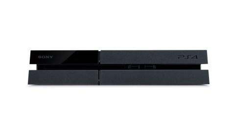 PS4-©-2013-Sony-(1)