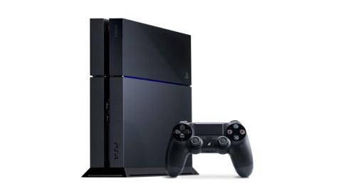 PS4-©-2013-Sony-(7)