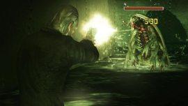 Resident-Evil-Revelations-©-2013-Capcom,-Nintendo-(1)