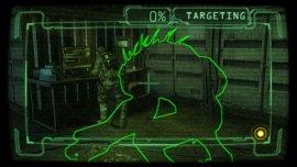 Resident-Evil-Revelations-©-2013-Capcom,-Nintendo-(5)
