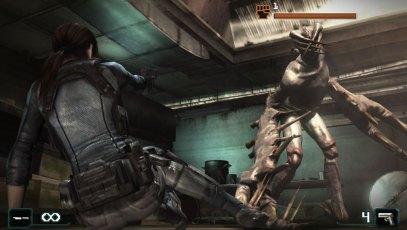 Resident-Evil-Revelations-©-2013-Capcom,-Nintendo-(8)