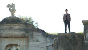 Stoker-©-2013-20th-Century-Fox,-abc-films