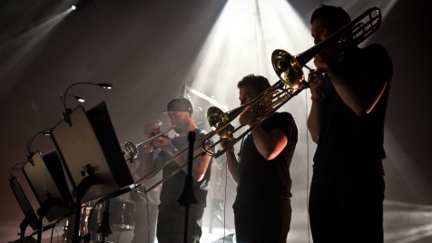 Woodkid-Band-©-2013-Alexander-Blach