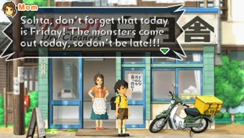 Attack-of-the-Friday-Monsters-A-Tokyo-Tale-©-2013-Level-5,-Nintendo-(10)