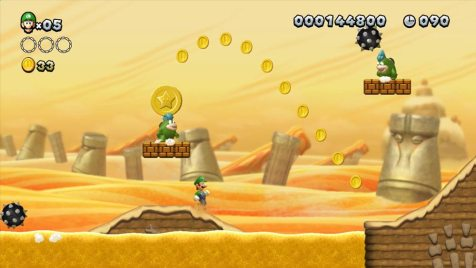 New-Super-Luigi-U-©-2013-Nintendo-(1)