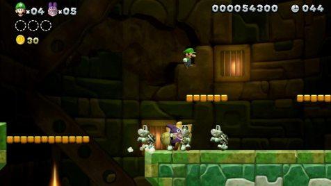 New-Super-Luigi-U-©-2013-Nintendo-(10)