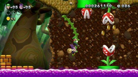 New-Super-Luigi-U-©-2013-Nintendo-(13)