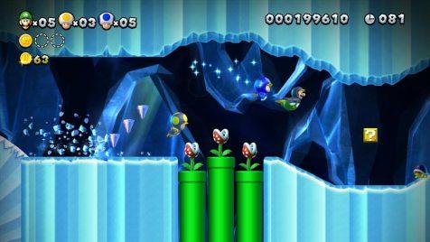 New-Super-Luigi-U-©-2013-Nintendo-(14)