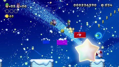 New-Super-Luigi-U-©-2013-Nintendo-(17)