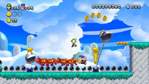 New-Super-Luigi-U-©-2013-Nintendo-(4)