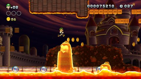 New-Super-Luigi-U-©-2013-Nintendo-(6)