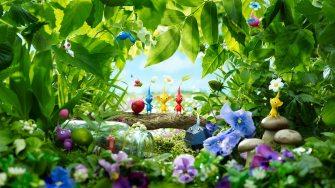 Pikmin-3-©-2013-Nintendo-(41)