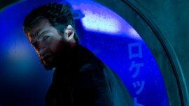 The-Wolverine-©-2013-Twentieth-Century-Fox-(17)