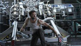 The-Wolverine-©-2013-Twentieth-Century-Fox-(4)