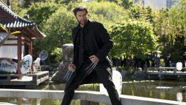 The-Wolverine-©-2013-Twentieth-Century-Fox-(7)