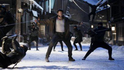 The-Wolverine-©-2013-Twentieth-Century-Fox-(8)