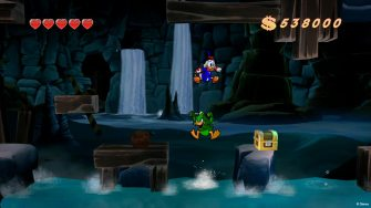 DuckTales-Remastered-©-Disney,-Capcom,-WayForward-(12)