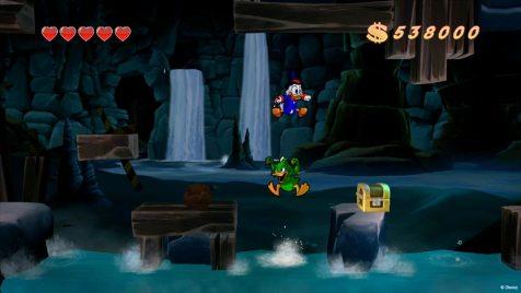 DuckTales-Remastered-©-Disney,-Capcom,-WayForward-(12)