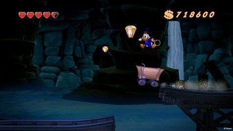 DuckTales-Remastered-©-Disney,-Capcom,-WayForward-(16)