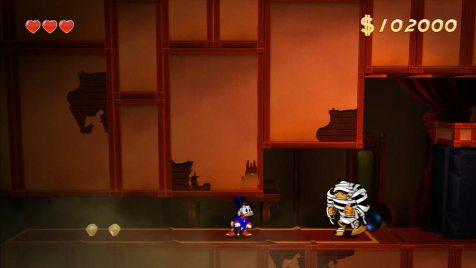 DuckTales-Remastered-©-Disney,-Capcom,-WayForward-(2)