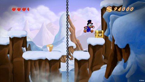 DuckTales-Remastered-©-Disney,-Capcom,-WayForward-(3)