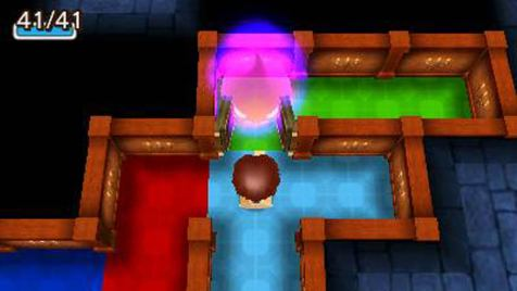 Haunted-Manor-©-2013-Nintendo-(3)