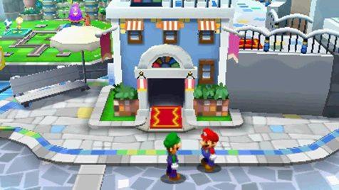 Mario-&-Luigi-Dream-Team-Bros-©-2013-Nintendo-(15)