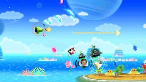 Mii-Force-©-2013-Nintendo-(3)