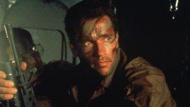 Predator-©-1987-Twentieth-Century-Fox-(2)