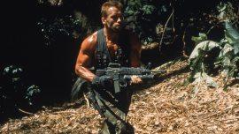 Predator-©-1987-Twentieth-Century-Fox-(5)