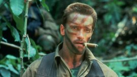 Predator-©-1987-Twentieth-Century-Fox-(7)