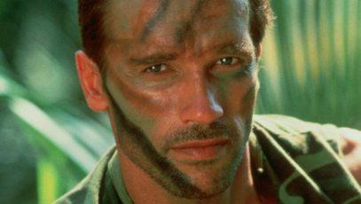 Predator-©-1987-Twentieth-Century-Fox-(8)