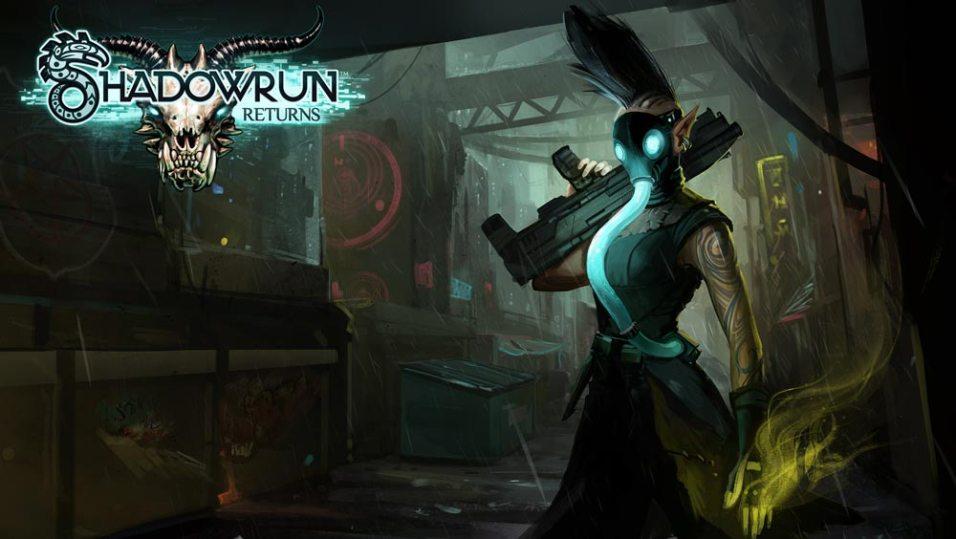 Shadowrun-Return-©-2013-Harebrained-Schemes-(19)