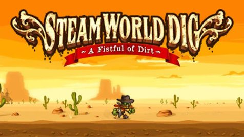 Steamworld-Dig-©-2013-Image-and-Form-(2)