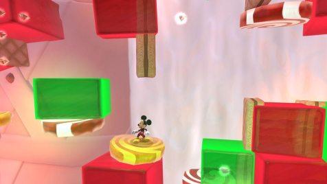 Castle-of-Illusion-Starring-Mickey-Mouse-©-2013-Sega,-Disney-(13)