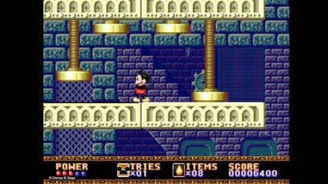 Castle-of-Illusion-Starring-Mickey-Mouse-©-2013-Sega,-Disney-(15)