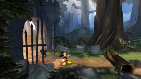 Castle-of-Illusion-Starring-Mickey-Mouse-©-2013-Sega,-Disney-(8)