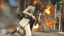 Grand-Theft-Auto-V-©-2013-Rockstar-(10)