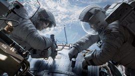 Gravity-©-2013-Warner-Bros.(7)