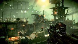 Killzone-Mercenary-©-2013-Sony,-Guerilla-(4)