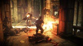Killzone-Mercenary-©-2013-Sony,-Guerilla-(7)