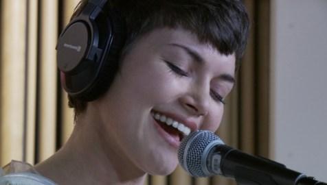 La Maison de la radio (Doku). Regie: Nicolas Philibert. 27.09.