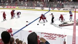 NHL-14-©-2013-EA-(3)