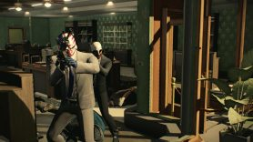 PayDay-2-©-2013-Overkill-Software,-505-Games-(15)