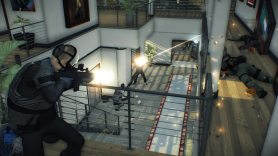 PayDay-2-©-2013-Overkill-Software,-505-Games-(4)