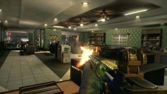 PayDay-2-©-2013-Overkill-Software,-505-Games-(9)