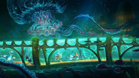 Rayman-Legends-_-2013-Ubisoft-(10)